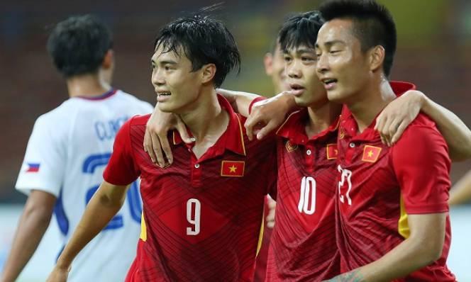 Nhận định U22 Việt Nam vs U22 Indonesia, 19h45 ngày 22/8: Tranh vé vào bán kết