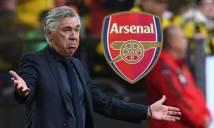 Đã có HLV bắn tín hiệu thay thế Wenger: cái tên bất ngờ