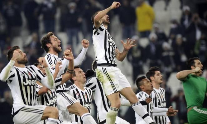 Chuyển nhượng hè: Juventus vô đối, Real tiết kiệm chưa từng có