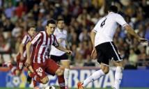 Nhận định Máy tính dự đoán bóng đá 01/10: Ygeteb nhận định Valencia vs Athletic Bilbao