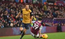 Nhận định Aston Villa vs Bristol City 00h30, 02/01 (Vòng 26 - Hạng Nhất Anh)