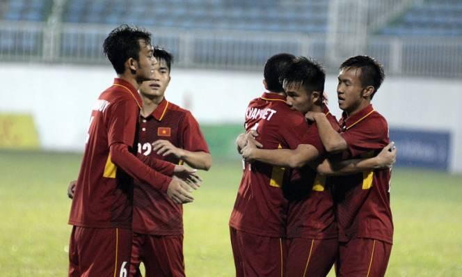 Trở về Hàn Quốc, HLV Park Hang-seo theo dõi sát sao U19 Việt Nam