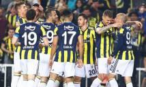 Nhận định Karabuk vs Fenerbahce, 0h00 ngày 15/5 (Vòng 33 giải VĐQG Thổ Nhĩ Kỳ)