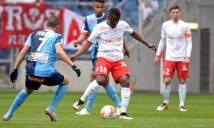 Valenciennes vs Nancy, 01h30 ngày 03/05: Cờ đến tay là phất