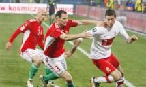 Montenegro vs Ba Lan, 01h45 ngày 27/3: Ngôi sao tỏa sáng
