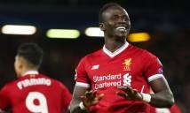 Bóng đá Anh lập thành tích vô tiền khoáng hậu tại Champions League