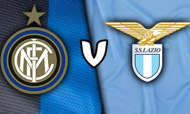 Inter vs Lazio, 02h45 ngày 01/02: Tiếp đà phong độ