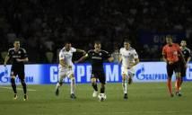 Nhận định bóng đá Kobenhavn vs Qarabag, 01h45 ngày 24/08 (Play-off Champions League 2017/18)