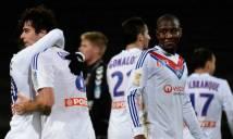 Nhận định Lyon vs Caen, 23h00 ngày 11/3 (Vòng 29 giải VĐQG Pháp)