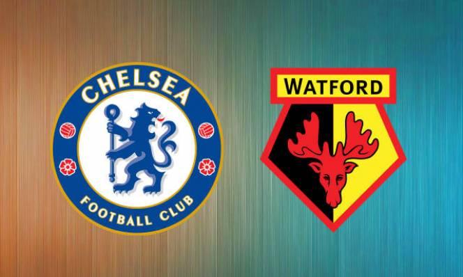Nhận định Chelsea vs Watford 18h30, 21/10 (Vòng 9 - Ngoại hạng Anh)