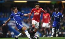 Nhận định Chelsea vs M.U, 23h15 ngày 19/05 (Chung kết - FA Cup)