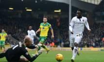 Nhận định Norwich vs Wolves 02h45, 01/11 (Vòng 15 - Hạng Nhất Anh)