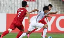 Fan châu Á chê U19 Việt Nam, không xứng dự World Cup U20