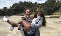 Serena Williams xác nhận mang bầu, nghỉ thi đấu đến hết mùa
