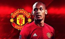 NÓNG: Fabinho đang ở rất gần Manchester United