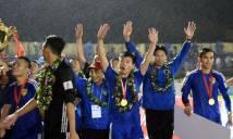 Trước trận Siêu Cup QG: lời khẳng định xứ Quảng
