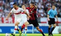 Nhận định Stuttgart vs Eintracht Frankfurt, 21h30 ngày 24/2 (Vòng 24 giải VĐQG Đức)