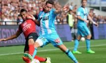 Nhận định Oostende vs Marseille 01h45, 04/08 (Lượt về Vòng sơ loại thứ 3 - Cúp C2 Châu Âu)