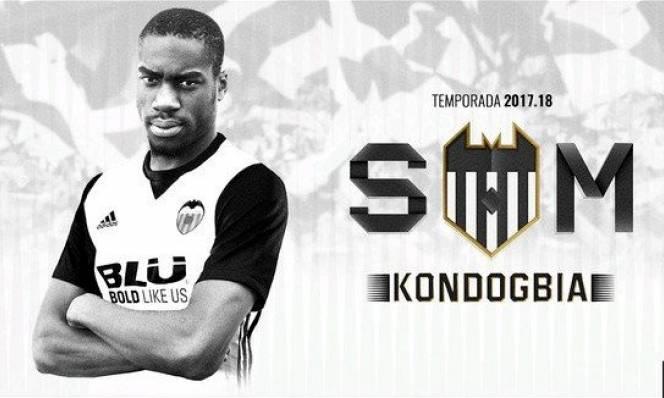 CHÍNH THỨC: Valencia đón tân binh thứ 5 từ Serie A