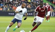 Nhận định Metz vs PSG 01h45, 09/09 (Vòng 5 - VĐQG Pháp)