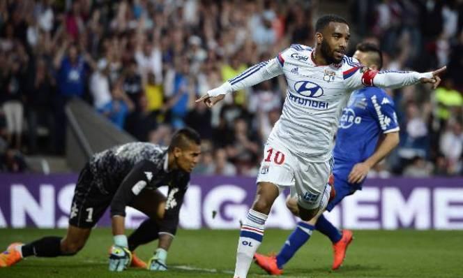Nhận định Atalanta vs Lyon 01h00, 08/12 (Vòng Bảng - Cúp C2 Châu Âu)
