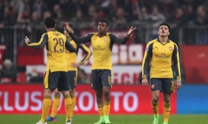 Dự đoán vòng 5 FA Cup: Pháo thủ trút giận, đại gia dễ đoạt vé