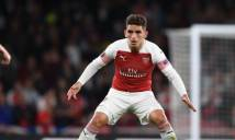 Mới ở Arsenal một tháng, Torreira đã XÁC NHẬN muốn đến đội bóng khác
