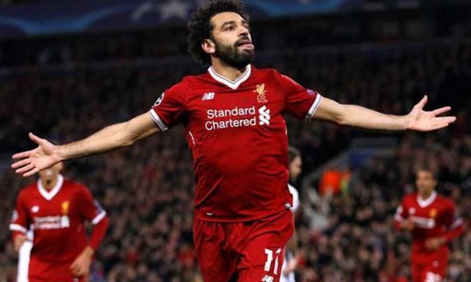 TIP BÓNG ĐÁ ANH ngày 14/1: Liverpool phục hận Man City