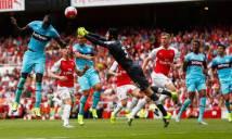 Soi kèo tài xỉu Arsenal vs West Ham, 2h45 ngày 20/12 (Tứ kết Cúp Liên Đoàn Anh)
