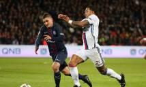 Verratti sẽ rời PSG vì Champions League