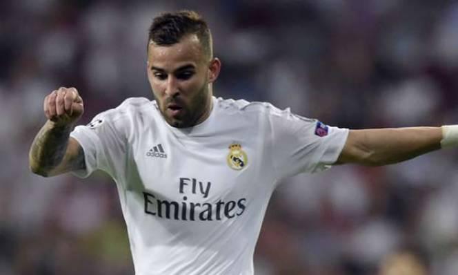 PSG CHÍNH THỨC có thêm tân binh từ Real Madrid