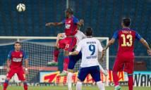 Nhận định Steaua Bucuresti vs Lazio 03h05, 16/02 (Lượt đi Vòng 1/16 - Cúp C2 Châu Âu)