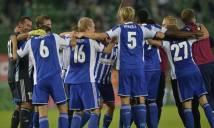 Nhận định Máy tính dự đoán bóng đá 31/07: Ygeteb nhận định HJK Helsinki vs HIFK