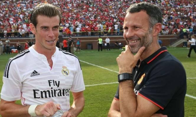 Điểm tin tối 21/1: Giám đốc học viện PVF quyết giúp sức cho Bale