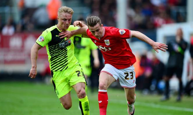 Bristol City vs Huddersfield, 02h45 ngày 18/3: Lật đổ quá khứ
