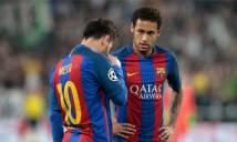 Vì sao Barca cần đánh bại Real Sociedad bằng mọi giá?