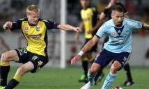 Nhận định Central Coast vs Sydney FC, 13h35 ngày 24/03 (Vòng 24 – VĐQG Australia)