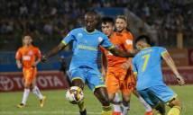 Báo Pháp: 8-10 năm nữa bóng đá Việt Nam sẽ được biết đến