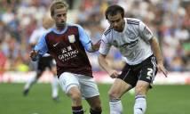 Derby County vs Aston Villa, 23h30 ngày 20/08: Cân bằng