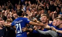 Nhận định Qarabag vs Chelsea 00h00, 23/11 (Vòng Bảng - Cúp C1 Châu Âu)