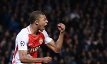 HLV trưởng Monaco đau đầu về tương lai của 'Henry mới'