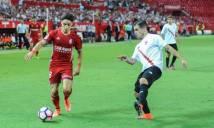Nhận định Granada vs Sevilla Atletico 18h00, 12/11 (Vòng 14 - Hạng 2 Tây Ban Nha)