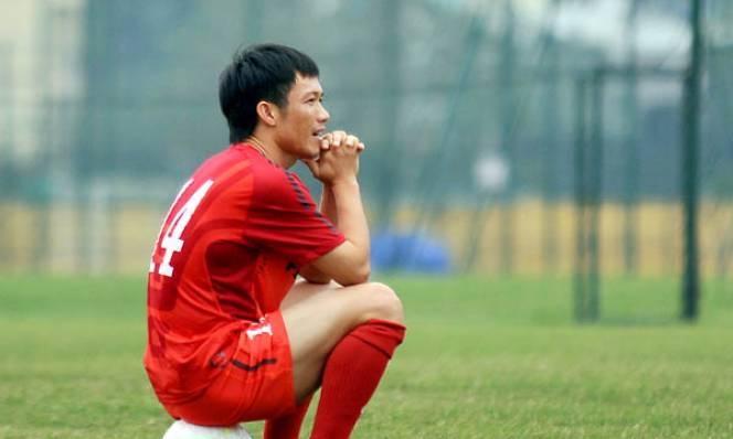 Điểm tin bóng đá sáng 25/5: Cựu sao ĐT Việt Nam gọi Công Vinh là 'bạn đểu'