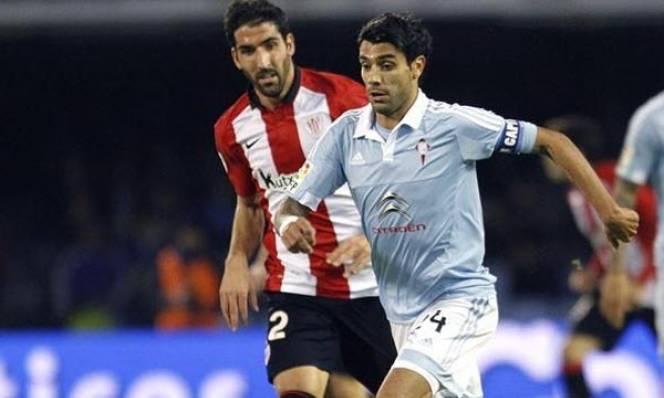 Celta Vigo vs UCAM Murcia, 02h00 ngày 23/12: Khó có điều bất ngờ