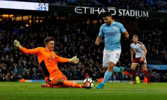 Nhận định Man City vs Bristol City 02h45, 10/01 (Bán kết lượt đi - Cúp LĐ Anh)