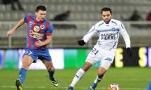 Angers vs Caen, 02h00 ngày 10/01: Hiện tượng đối đầu