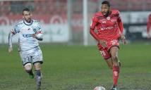 Evian TG vs Dijon, 02h00 ngày 05/03: Cửa trên vẫn sáng