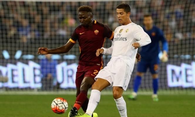 Biến động TỶ LỆ ngày 17/2: Ronaldo được kỳ vọng
