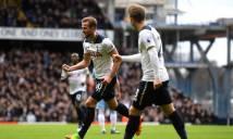 Tottenham vs Millwall, 21h00 ngày 12/03: Chuyện cổ tích đến hồi kết
