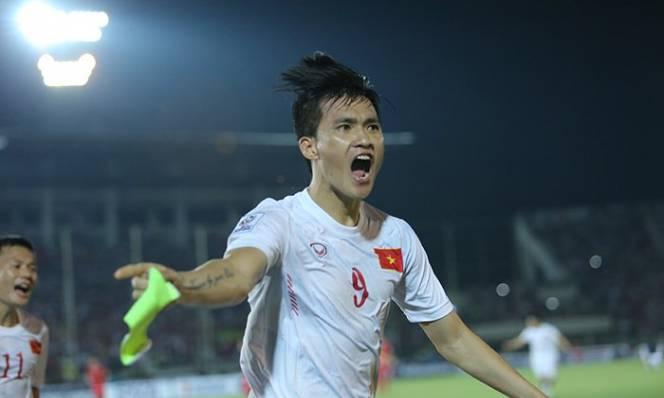Những điều rút ra sau chiến thắng của ĐTVN trước Myanmar: